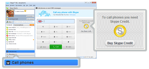 Call +1-855-378-8884 for Skype Support Service - Connect