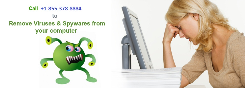 virus-removal-tech-support-services