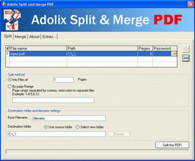 mp3 joiner online free online