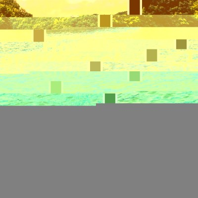 How I'm letting go of perfection