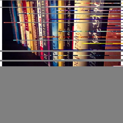 Top 6 books that changed my life