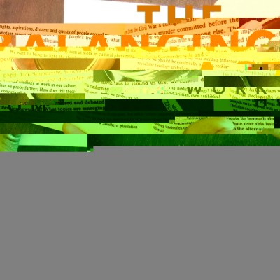 The balancing act of a work at home mom