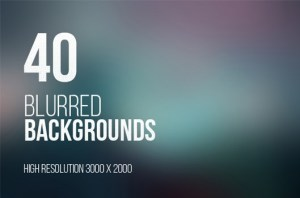 40-free-blurred-backgrounds
