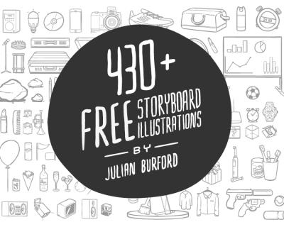 430-illustrations