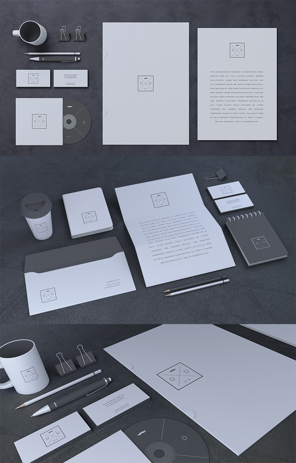 Blank-Stationery-Branding-Mock-Up
