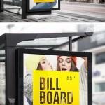 Bus-Stop-Billboard-MockUp-02