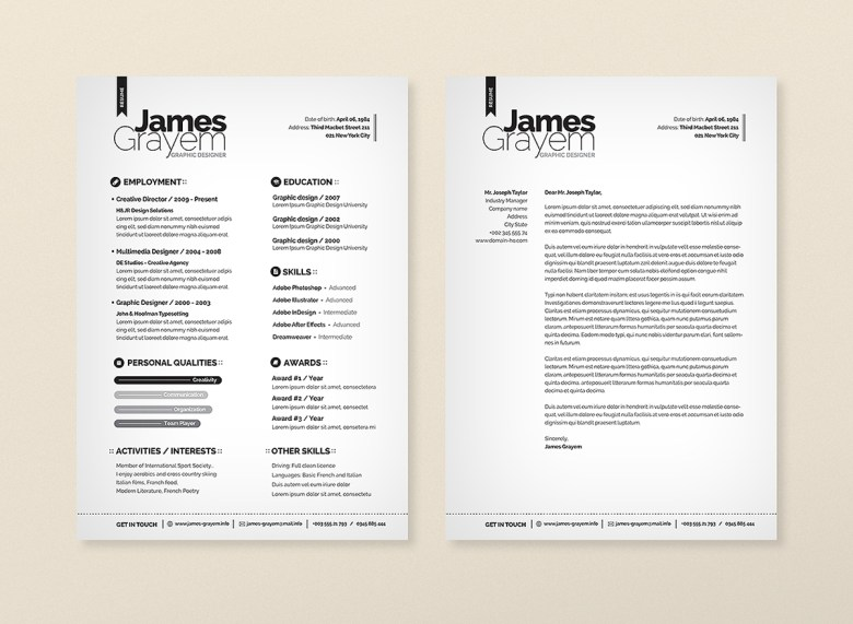 FREE-Resume-CV-Template-04