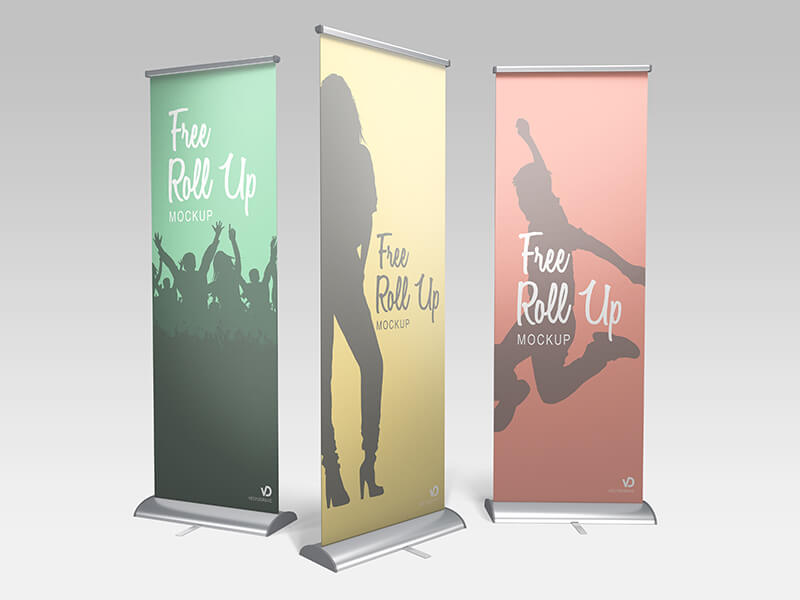 Free-Roll-Up-Banner-Mockup