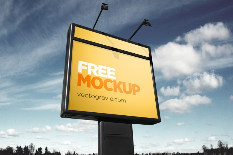 Outdoor-Sign-Mockup-02
