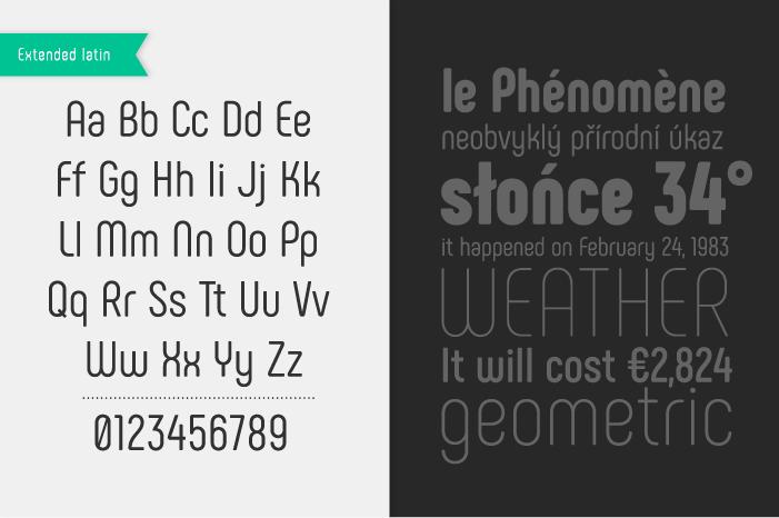 Phenomena-font-02