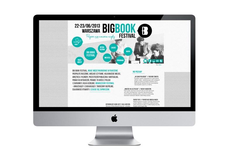 big-book-festival-10