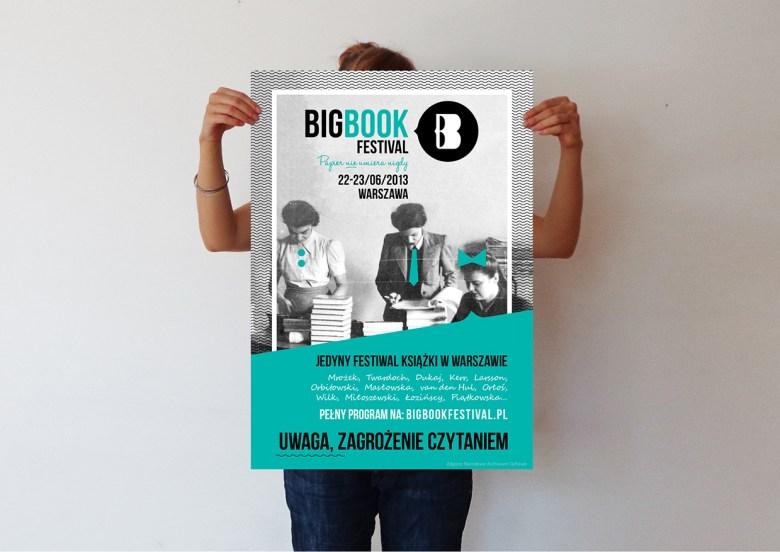 big-book-festival-14