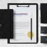 free-demo-branding-showcase-generator