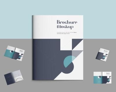 letter-brochure-psd-mockup-wassim