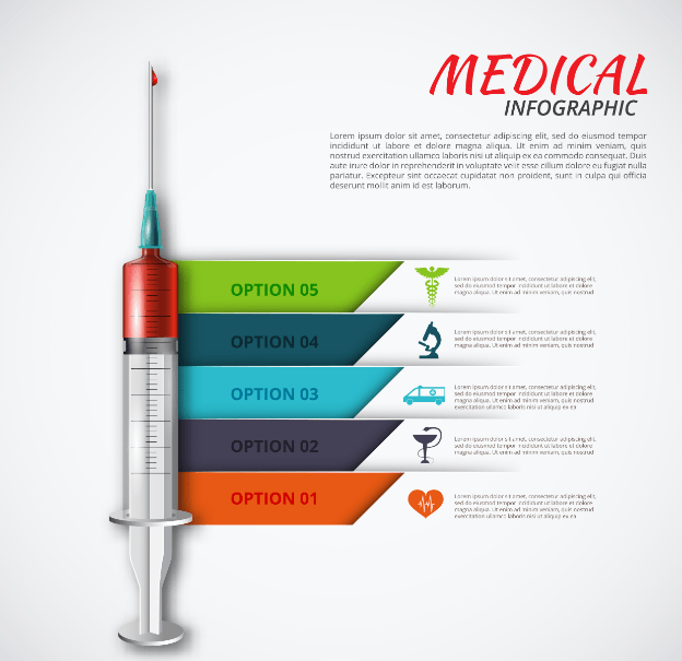 medical-infographic
