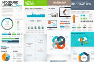 10-free-infographic-templates-illustrator