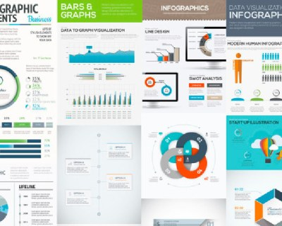 10-free-infographic-templates-illustrator