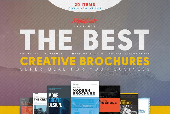20-creative-brochures-mega-bundle-01
