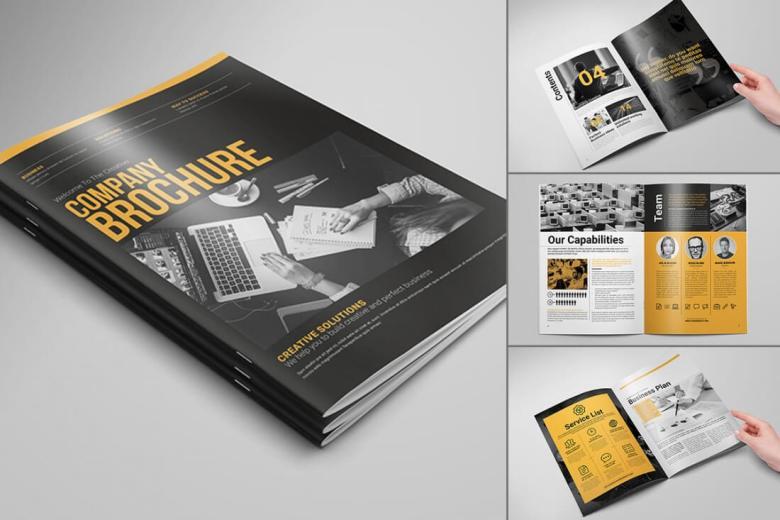 20-creative-brochures-mega-bundle-02