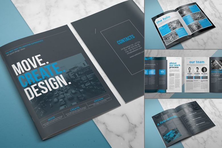 20-creative-brochures-mega-bundle-12