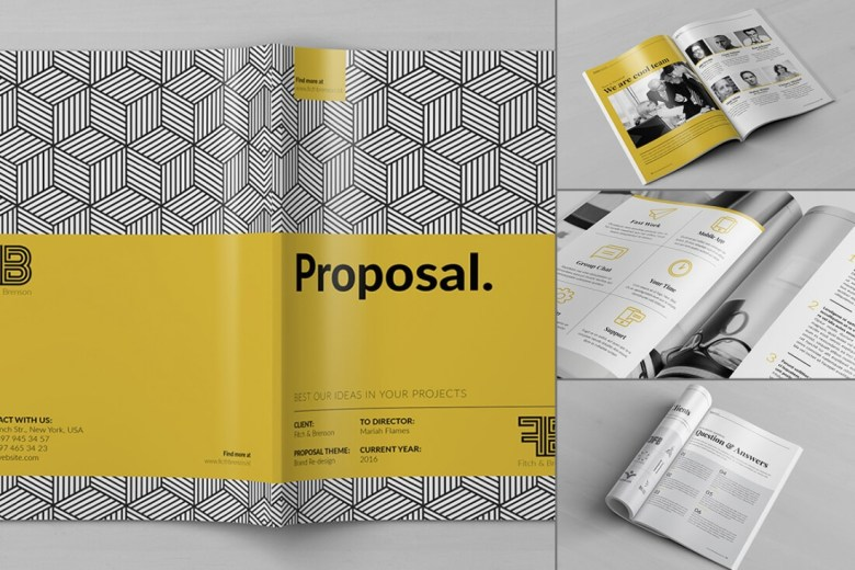 20-creative-brochures-mega-bundle-14