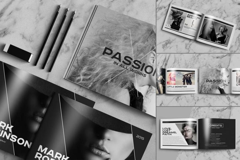 20-creative-brochures-mega-bundle-18