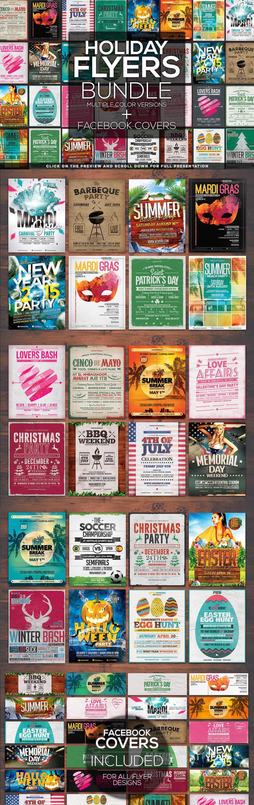 Creative-Market-Flyer-Templates-Bundle-06
