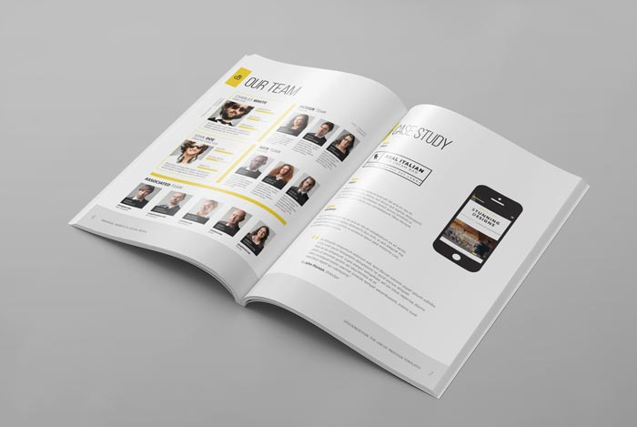 Website Project Proposal 03