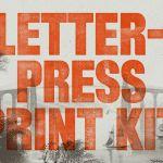 YWFT-Letterpress-Print-Kit-00