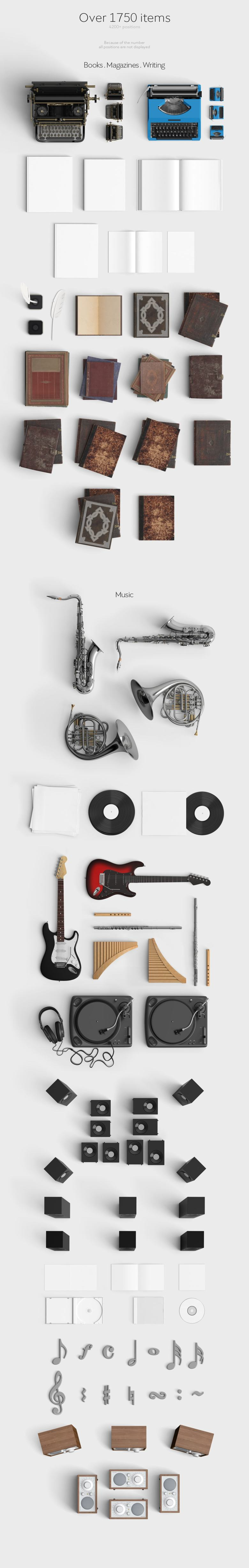 creative-market-scene-creator-bundle-06