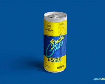 free-refreshing-soda-can-mockup-01