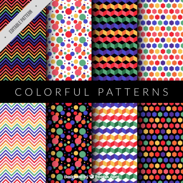 freepik-pattern-collection-01