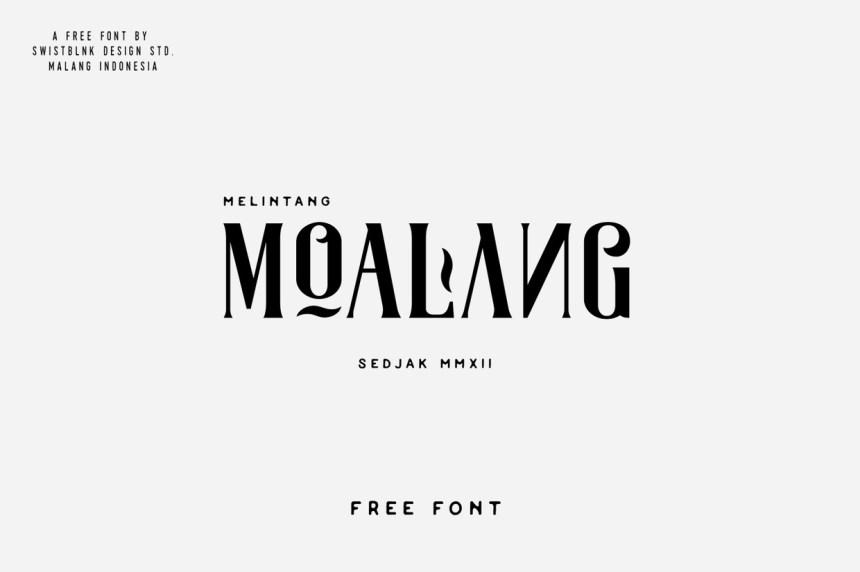 moalang-free-font-01