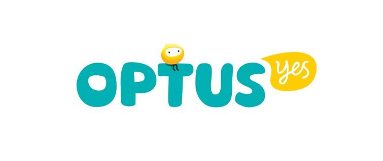 optus-rebranding-16