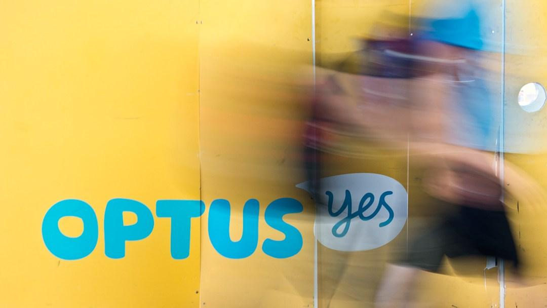 optus-rebranding-62