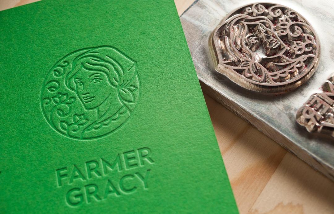 farmer-gracy-22-min