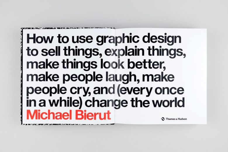how-to-michael-bierut-inside