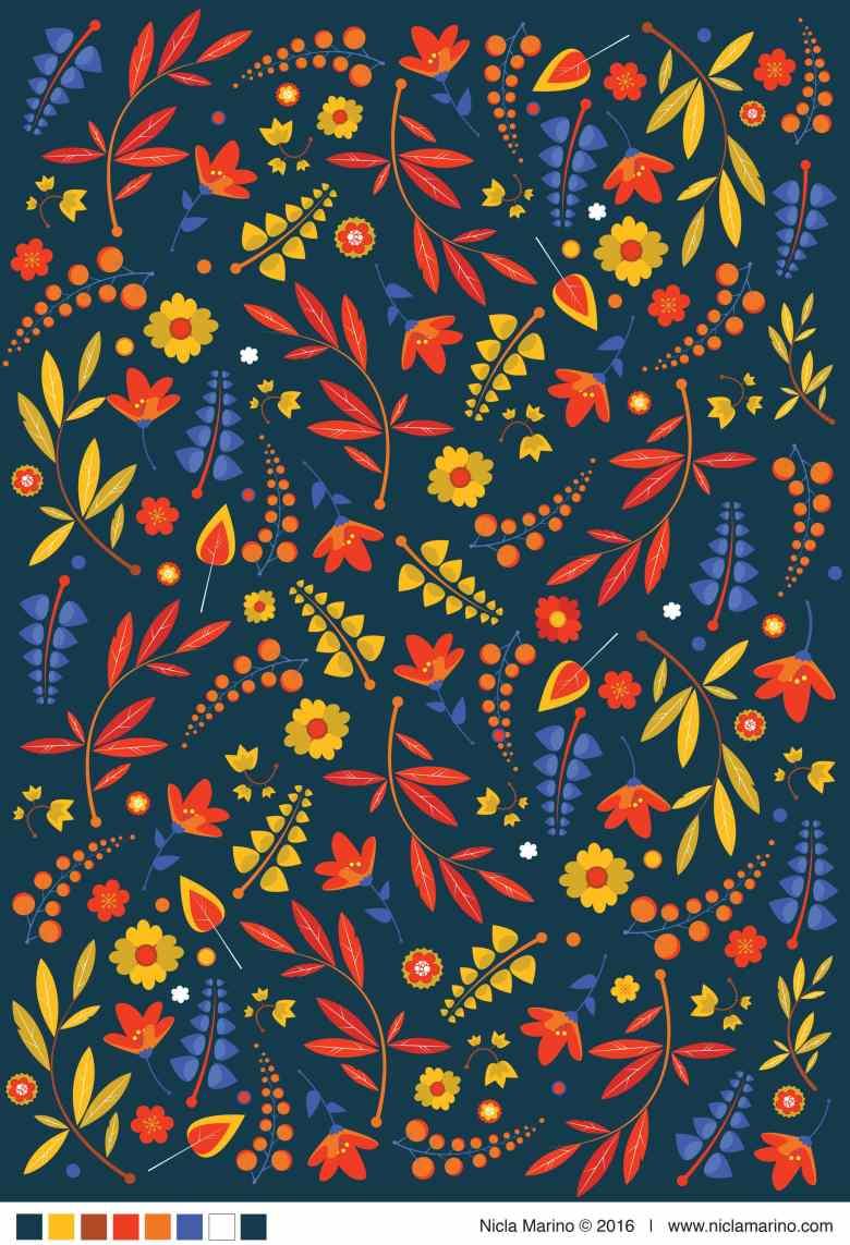 nicla-marino-floral-pattern-03-min