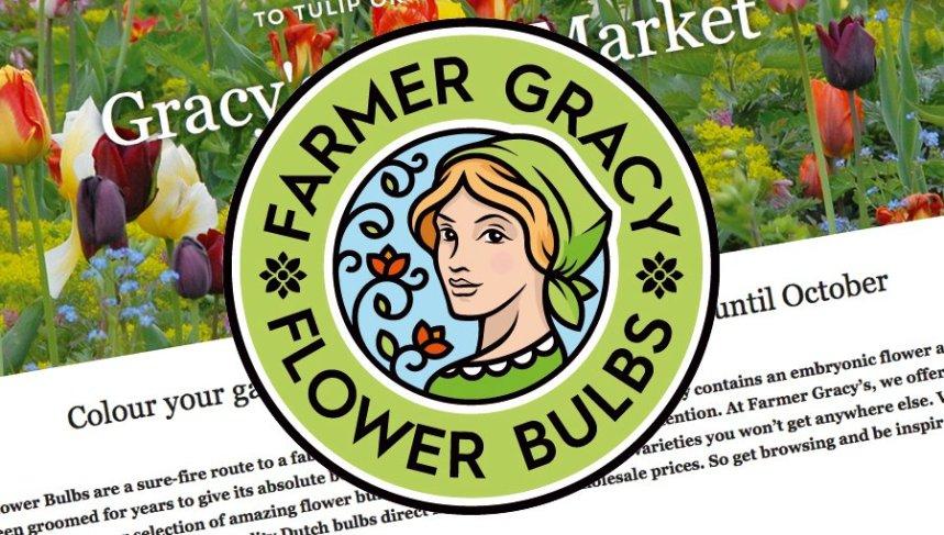 farmer-gracy-logo