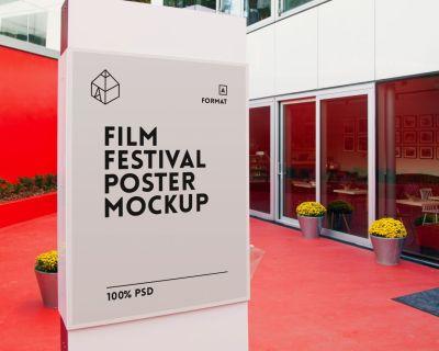film-festival-poster-mockup