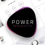 power-modern-professional-free-powerpoint-template-cover