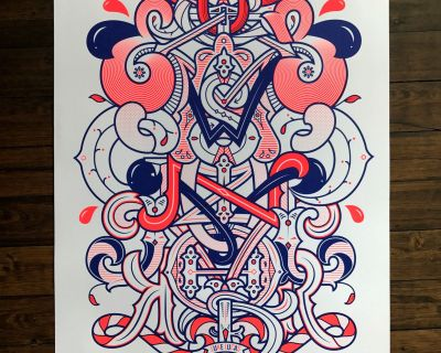 united-monogramographical-assemblage-silk-screen-01