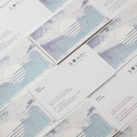 Bondi Perfume Co Branding dob creative-01