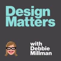 Design-Matters-Debbie-Millman