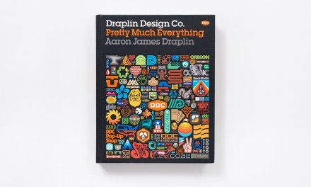Pretty Much Everything: A Must Have Book!