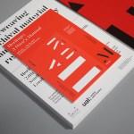 heritage user manual bond creative 01