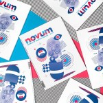 novum 07-17 corporate identities