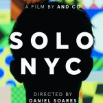 Solo NYC