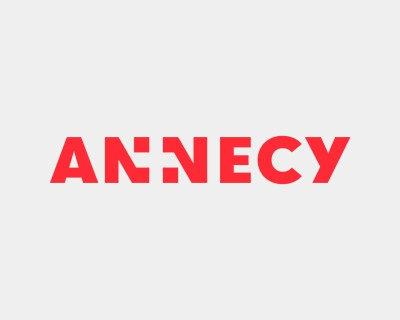 city-of-annecy-new-brand-design-grapheine-01