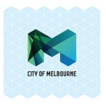 city-of-melbourne-branding-landor-01